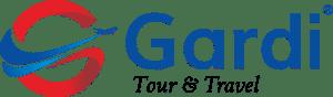 GARDI TOUR