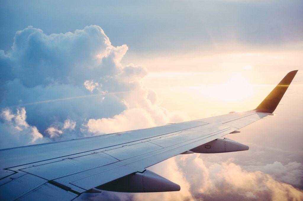 Tips Gardi dalam Memilih Travel Umroh
