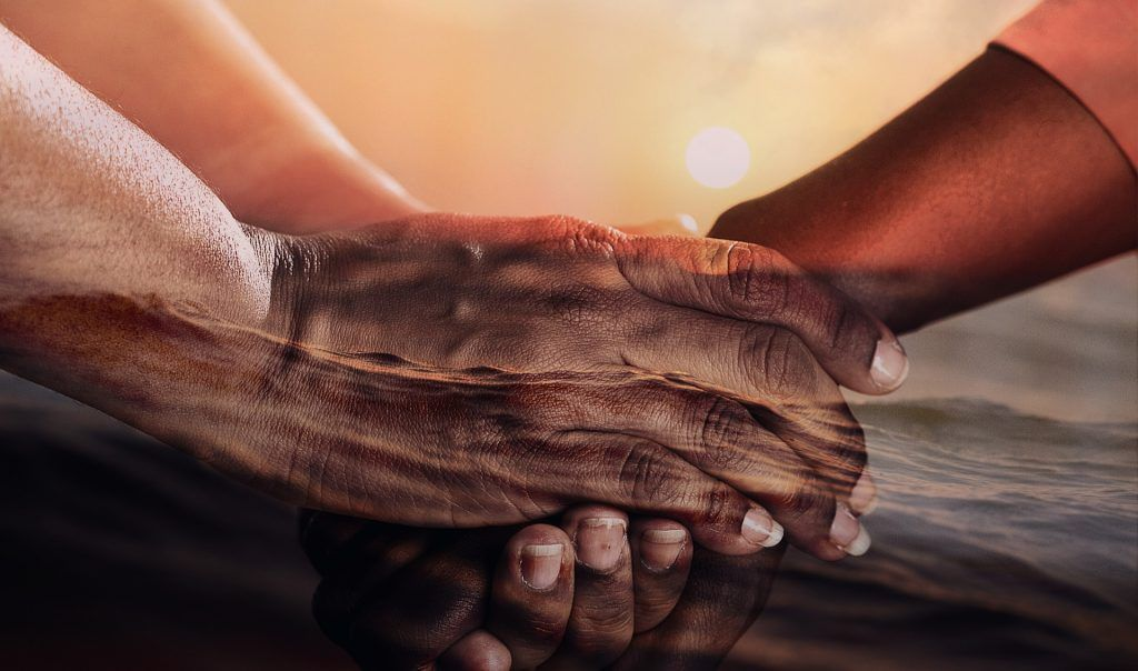 Apa Wasiat Pertama Rasulallah di Madinah?