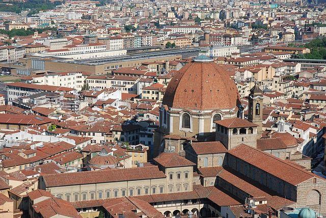 Kota Cantik untuk Dikunjungi di Eropa
