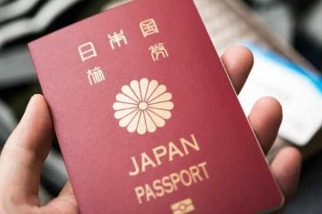 Syarat Lengkap Pengajuan Visa Jepang