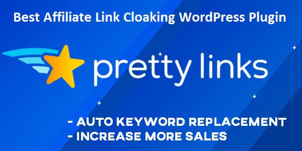 Pretty Links Developer Edition v3.2.2