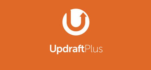UpdraftPlus Premium v2.16.57.25