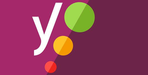 Yoast SEO Premium v16.1 - the #1 WordPress SEO plugin