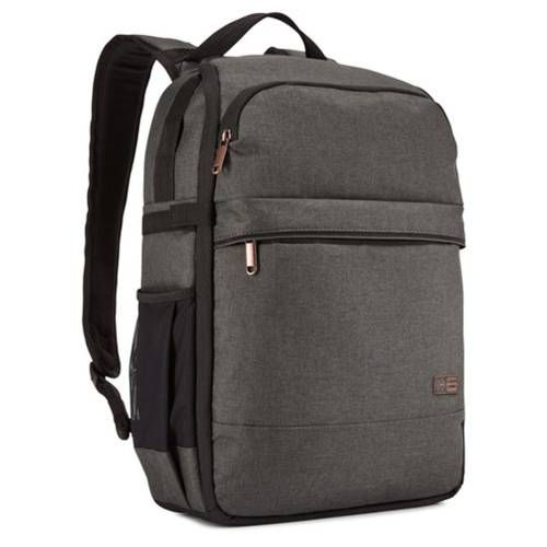 Case Logic Era Camera Backpack (Grey, Large)