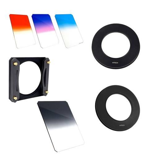 Formatt-Hitech 67mm Advanced Sun Kit