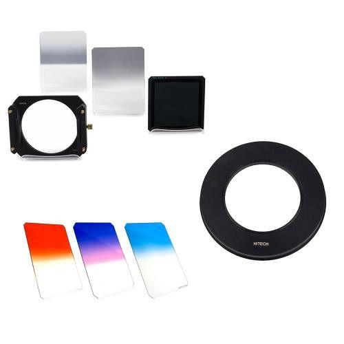 Formatt-Hitech Ultimate 67mm Landscape Kit