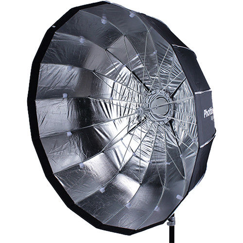 Phottix Raja Quick-Folding Octa Softbox (105cm)