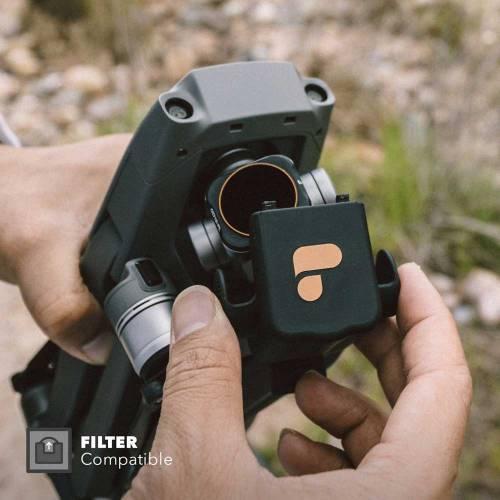 PolarPro Gimbal Lock for DJI Mavic 2 Zoom