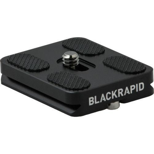 BlackRapid Tripod Quick-Release Plate (50mm)