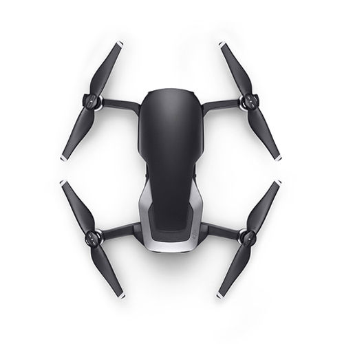 DJI Mavic Air Drone (Onyx Black)