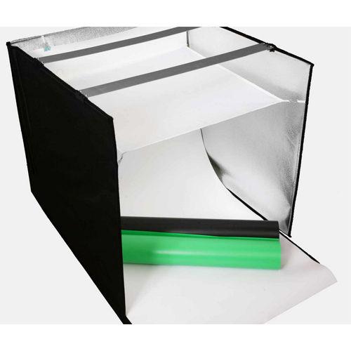 Foresight LED Light Tent & Softbox (60cm)