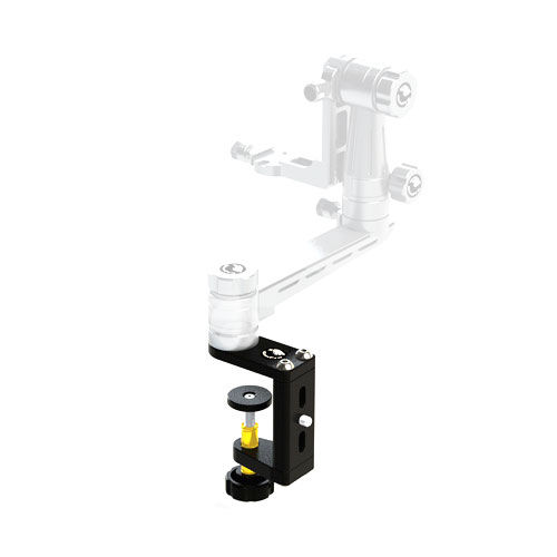 Gimpro Hide Clamp MKII