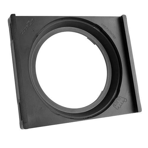 Formatt-Hitech Lucroit 165mm Filter Holder