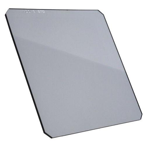 Formatt-Hitech 100x100mm ND 0.3 Filter (1 Stop)