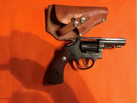 Revolver .38 Special Taurus
