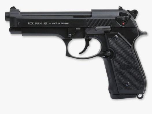 Reck Miami 92f 9mm PAK