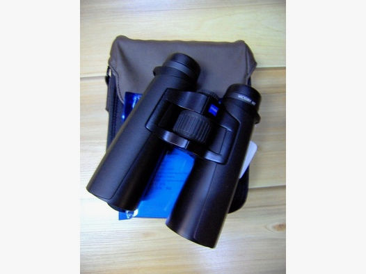 Zeiss 10x42 Victory HT