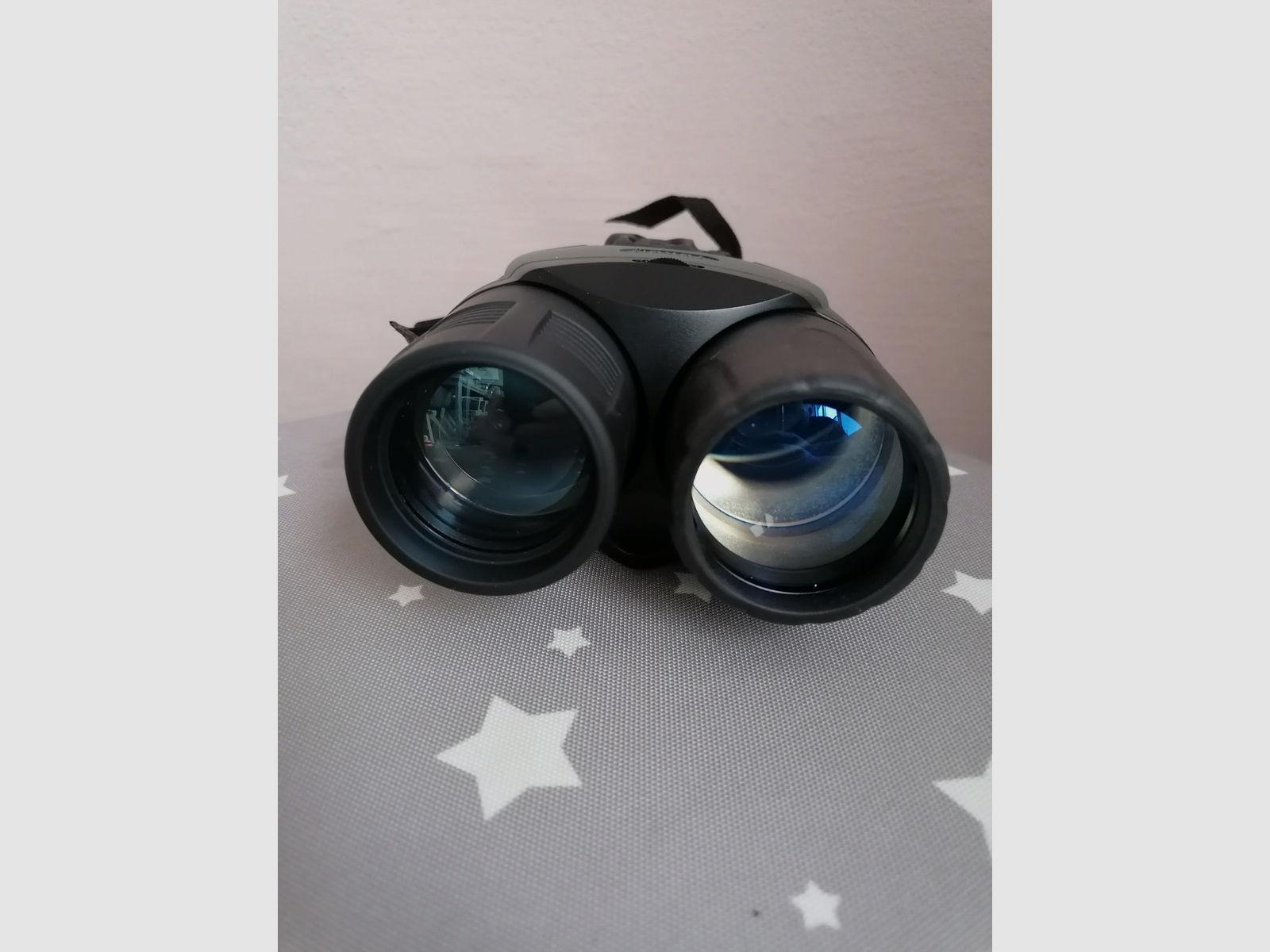 Nachtsichtgerät Yukon Ranger 6,5x42