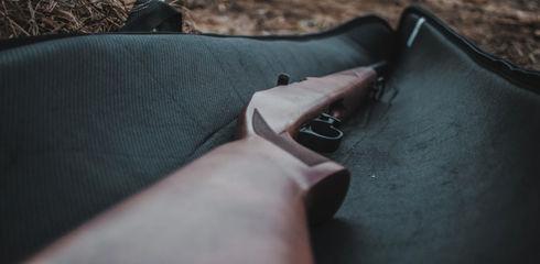 Waffe verkaufen: Wie muss ich mein Angebot gestalten?