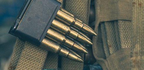 Kaliber .300 Winchester Magnum