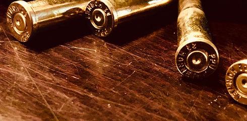 Kaliber .222 Remington