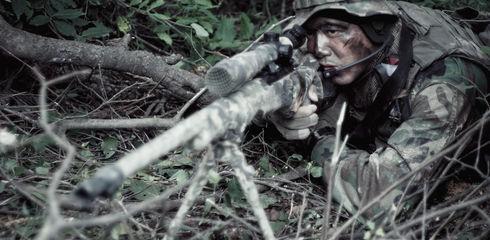 Kaliber .338 Lapua Magnum