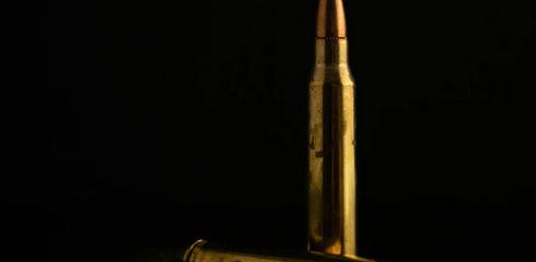 Magnumkaliber
