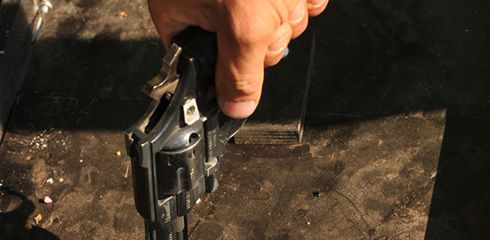 Kaliber .44 Magnum