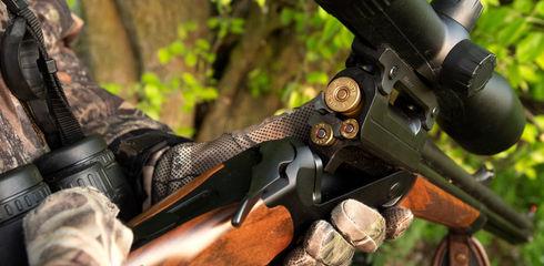 Drilling, Bergstutzen oder Bockbüchsflinte- welche ist die beste kombinierte Waffe?