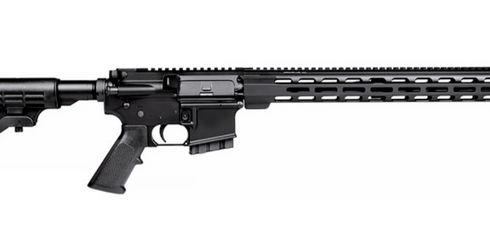 Die AR-15