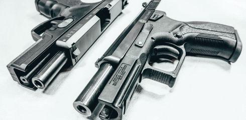 Pistolen bis 500 Euro- Top Angebote online