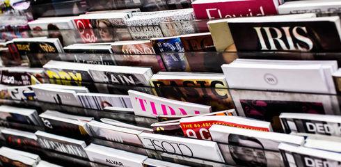 Die beliebtesten Jagdzeitschriften