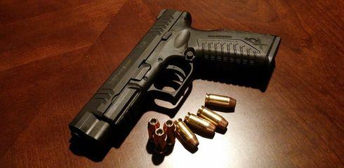Die besten Subcompact Pistolen