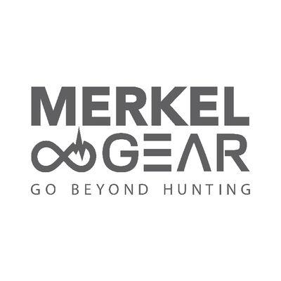 Merkel Gear