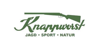 Knappworst