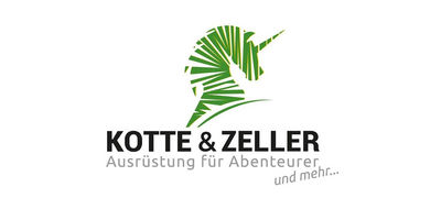 Kotte & Zeller
