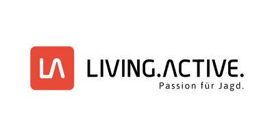 LivingActive