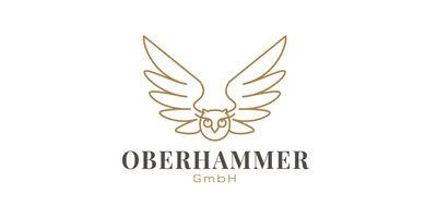 Waffen Oberhammer