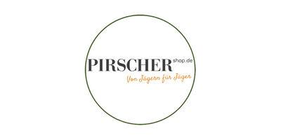 Pirscher Shop