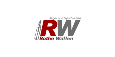 Rothe - Waffen