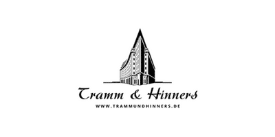 Tramm & Hinners OHG