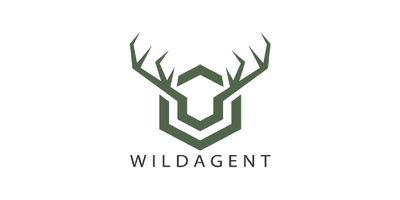 Wildagent