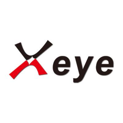 Infiray Xeye
