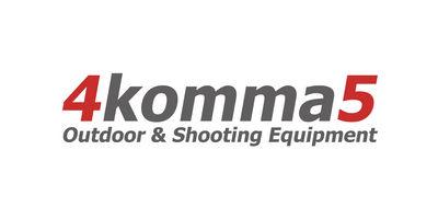 4komma5