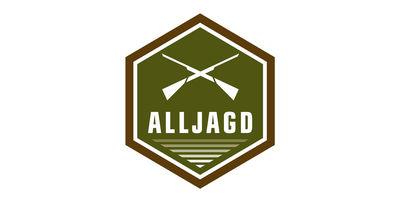 AllJagd
