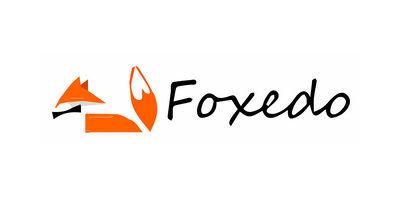 Foxedo