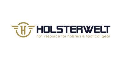 Holsterwelt