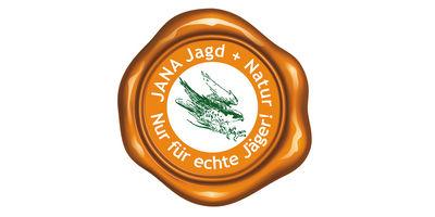 JANA Jagd