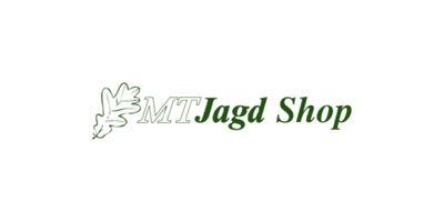 MT Jagdausrüstungs-GmbH